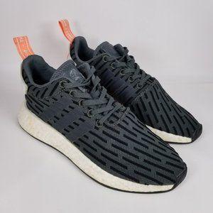 Adidas Originals NMD R2 Womens Running Boost Shoes